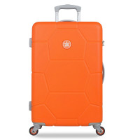 SuitSuit Caretta Playful Spinner 67 Vibrant Orange