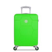 SuitSuit Caretta Playful Handbagage Spinner Active Green