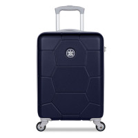 SuitSuit Caretta Handbagage Spinner Midnight Blue