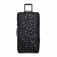 Eastpak Tranverz M Trolley Bliss Dark