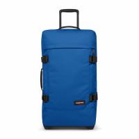 Eastpak Tranverz M Trolley Cobalt Blue