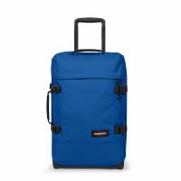 Eastpak Tranverz S Trolley Cobalt Blue