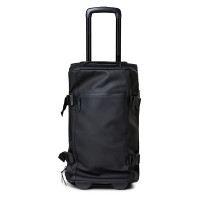 Rains Original Travel Bag Small Black
