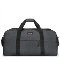 Eastpak Terminal + Reistas Black Denim