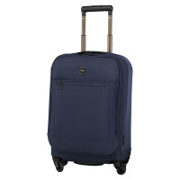 Victorinox Avolve 3.0 Compact Global Carry-On Blue