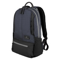 "Victorinox Altmont 3.0 Laptop Backpack 15.6"" Blue"