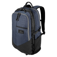 "Victorinox Altmont 3.0 Deluxe Laptop Backpack 17"" Blue"
