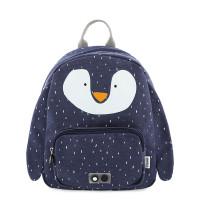 Trixie Kids Backpack Mr. Penguin