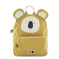 Trixie Kids Backpack Mr. Koala