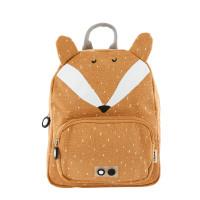 Trixie Kids Backpack Mr. Fox