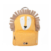 Trixie Kids Backpack Mr. Lion