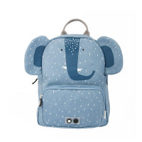 Trixie Kids Backpack Mr. Elephant