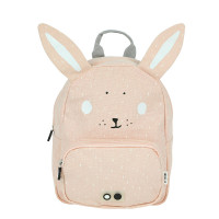 Trixie Kids Backpack Mrs. Rabbit