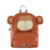 Trixie Kids Backpack Mr. Monkey