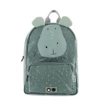 Trixie Kids Backpack Mr. Hippo