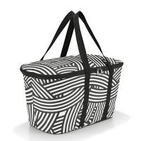 Reisenthel Koeltas Coolerbag Zebra