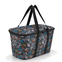 Reisenthel Koeltas Coolerbag Autumn 1