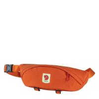Fjällräven Ulvo Hip Pack Large Heuptas Hokkaido Orange
