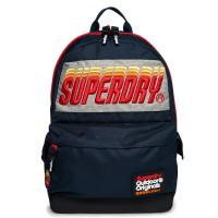 Superdry rugtassen rugtas Superdry kopen Bagageonline bij Bekijk alle wfnPxRXpIq