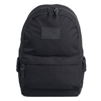 Superdry Montana Classic Backpack Black