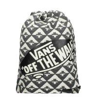 Vans Benched Bag Novelty Surf Geo