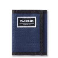 Dakine Vert Rail Wallet Dark Navy