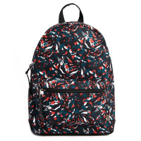 Superdry Montana Urban AOP Backpack Abstract Camo