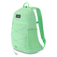 Dakine Wonder Pack 18 L Rugzak Dusty Mint