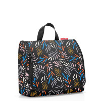 Reisenthel Toiletbag XL Autumn 1