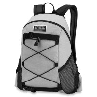 Dakine Wonder 15L Rugzak Laurelwood