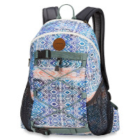 Dakine Wonder 15L Rugzak Sunglow
