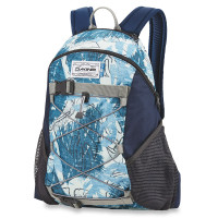 Dakine Wonder 15L Rugzak Washed Palm