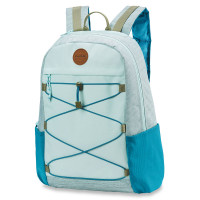 Dakine Wonder 22L Rugzak Bay Islands