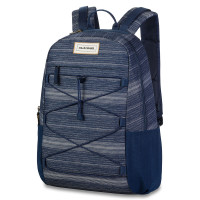 Dakine Wonder 22L Rugzak Cloudbreak