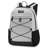 Dakine Wonder 22L Rugzak Laurelwood