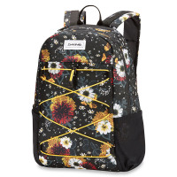 Dakine Wonder 22L Rugzak Winter Daisy