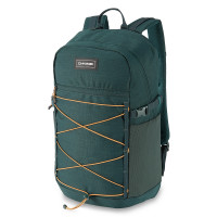 Dakine Wonder Pack 25 L Rugzak Juniper