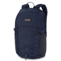 Dakine Wonder Pack 25 L Rugzak Nightsky Oxford