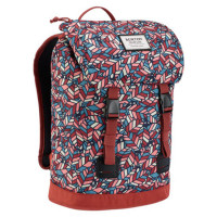 Burton Tinder Youth Pack Rugzak Feathered Friends