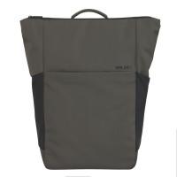 Salzen Vertiplorer Plain Backpack Olive Grey
