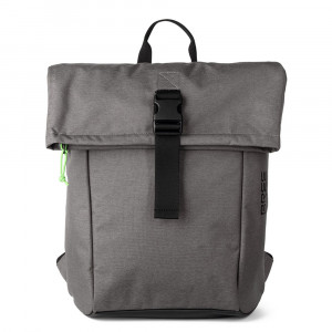 Bree Punch 92 Style Backpack S Slate
