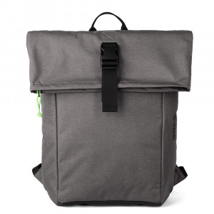 Bree Punch 93 Style Backpack Slate