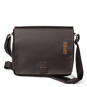 Bree Punch 61 Shoulder Bag Mocca