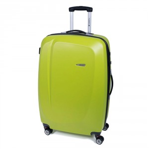 Gabol Line Large Trolley 76 Pistachio Green