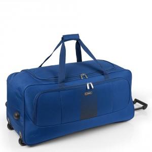 Gabol Roll Wheel Bag Extra Large Blue