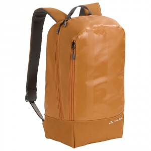 Vaude Nore Rugtas Orange