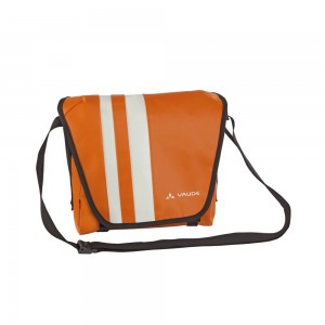 Vaude Bert XS Schoudertas Orange