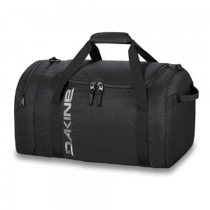 Dakine EQ Bag 31L Reistas Black