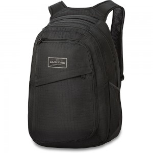 Dakine Network II Pack Black