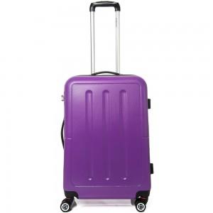 Decent Neon Fix Spinner 66 Purple